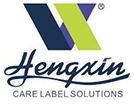 hengxin-label.com