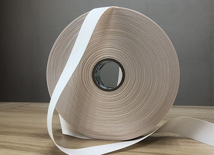 Poly cotton tape TC873