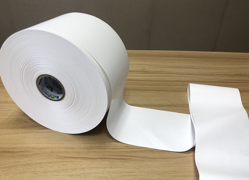 Nylon taffeta for thermal transfer printing economical,Oeko-Tex Class-1 NT306BT